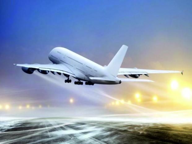 Такса билет на самолет билеты в вену на самолете из москвы